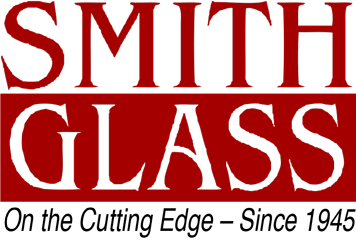 Smith Glass Logo
