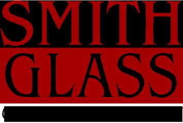 Smith Glass Logo